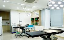 韩国Kowon整形手术室