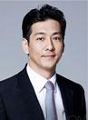 韩国Kowon整形医生金亨泽