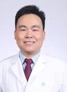 北京世济整形医生吕景晶