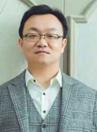 北京世济整形医生周志强