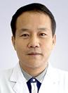 北京京美整形医生谢海波