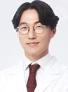 韩国拉菲安整形医生赵仁国
