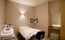 韩国MODS摩兹整形医院美肤护理室