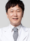 韩国拉菲安整形医生郑宰永