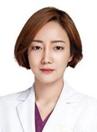 郑州华领整形医院医生朱志娟