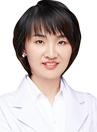 深圳阳光整形医院医生李海燕