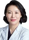 深圳阳光整形医院医生陈瑞红