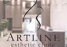 韩国artline皮肤整形科医院