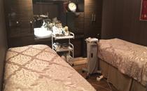 韩国artline皮肤科皮肤管理室