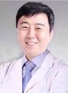 韩国artline整形医生河昇龙