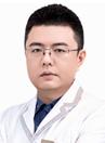 岳阳芯美整形医生陈俊良