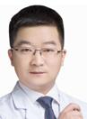 岳阳芯美整形医生王文
