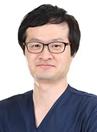 韩国遇见美医生李承灿