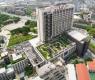 佛山禅城区中心医院