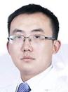北京新星靓整形医生宫风勇