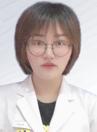杭州韩美整形医生郭小杰
