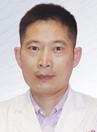 杭州韩美整形医生刘经纬