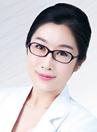 杭州韩美整形医生吕文华