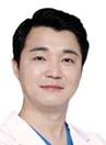 重庆时光整形医院医生姜民范