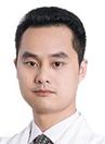 湘潭阳光整形医生王赞