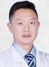 广州壹加壹整形医生李明
