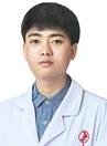 昭通爱丽诺整形医生陈志江