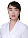 西安米兰柏羽整形医生刘青