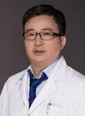 北京世济整形医生谢洋春