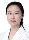 北京美莱整形医生迟英姿