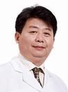 北京美莱整形医生王志军