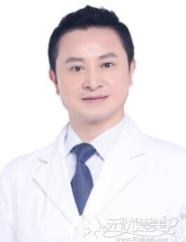 邱银先 北京美莱整形医院医生