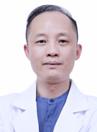 上海诺诗雅整形医生李道源