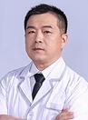 上海韩镜整形医院医生魏敬想