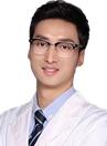 兰州韩美医生郭晓磊