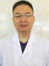 赤峰佳丽医生张振林