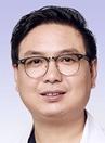 广州家庭医生整形医院医生刘中林