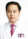 广州家庭医生整形医院医生聂云飞