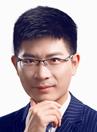 郑州华领整形医院医生张永涛
