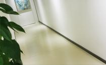 南京瑧颜医疗美容走廊