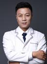 哈尔滨星璨整形医生李敬敏