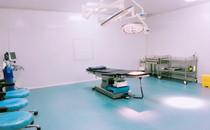 廊坊维恩整形手术室