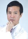 百嘉丽整形医院医生王滨福