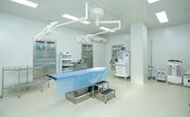 深圳瑞芙臣整形手术室