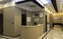 惠州汇美华鑫整形护士站