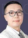 广州仁健植发医生董爱军