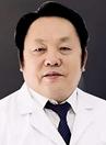 广州仁健植发医生赵进