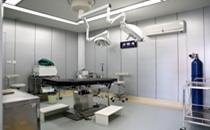 萍乡星悦整形手术室