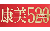 5月20五周年盛典活动:双眼皮、祛斑、瘦脸、吸脂等520元起