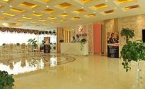 郑州惠美整形大厅