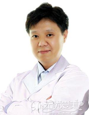 赵广文 北京美莱整形医院医生